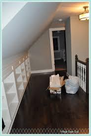 Nice Master Bedroom Downstairs Baby Room Upstairs 70 Remodel Home