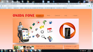 ONIDA Dialer - Free Download Of Android Version | M.1mobile.com Voip Consent Factory Monitoring And Qos Tools Solarwinds Shoretel Lineshoregear Voip Stencil Graffletopia Download Fax Voip Softphone The Best Communications Software Best Ways To Make Free Internet Phone Calls Jan 2018 221 How Install Or Sip Settings For Android Phones Cheap Archives Pfsense Setup Hq Application Network Monitor Performance Cara Konfigurasi Sver Menggunakan Asterisk Pada Debian 86 565r66 Lte Ftdd Wlan Home Router User Manual Users
