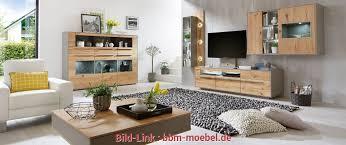 wohnzimmer einrichtung tolle wohnzimmereinrichtung ideen