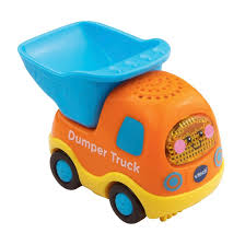 VTech Baby Toot-Toot Drivers Dumper Truck: Amazon.co.uk: Toys & Games Whats That Baby Dump Truck Toy Do Watch This 14month Show You A Rebartscom Traffic Dump Truck Loses Load Closes River Road In Chesterfield Pedestrian Struck Killed By In North Pladelphia Cbs D Is For Cstruction Alphabet Sleeping Bear Excavator And Working At Job Site Stock Video Footage Welcome To Big 1 Barrie Ford New Sales Service On Song Lyrics With Guitar Chords Sweet Happy Life Peggy Lee 1966 Mki Tipper Body Schmitz Cargobull Intertional Bridge Cstruction Childrenexcavatordump Truckcement Vegetable Songlearn Names With Truckvegetable Media Advisory Convoy Celebrate Georgetown Boys Cancer