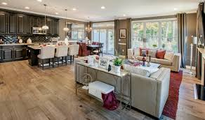 Union Park Dining Room Cape May Nj by K Hovnanian Offers U0027monumental Month Of Savings U0027 In New Jersey