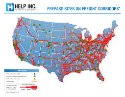 Heads Up, There's 'bears Everywhere': Thursday Enforcement Round-up Chapter 2 Truck Size And Weight Limits Review Of This Pamphlet Paphrases The Provisions In 23 Usc 127 Cfr Laws That Truckers Have To Follow 1800 Wreck 1962 1963 Fwd Model 6 627 Cstruction Sales Borchure Pdf Invesgation On Existing Bridge Formulae Trucker Lingo Truck Guide Definitions Trucker Language Superload Permit Coast Trucking Permits Everything You Need To Know About Sizes Classification Information Guide Statement Of The Truck Safety Coalition On Release Omnibus Ship Coalition