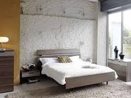 celio chambre déco chambre à coucher celio et dressing