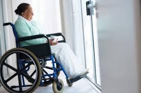 Nursing Home Neglect & Elder Abuse Brown Chiari LLP