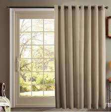 Sliding Door Curtain Ideas Pinterest by Door U0026 Chairs Best 25 Front Door Curtains Ideas On Pinterest