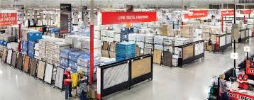 floor and decor store hours dasmu us