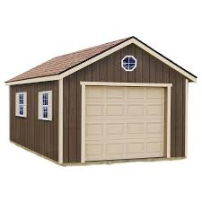 Tuff Shed Tulsa Hours by Shop Wood Storage Sheds At Lowes Com