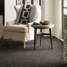 san diego shaw carpets tile laminate carpet in san diego