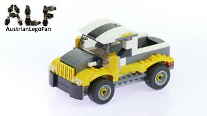 Lego Creator Truck Free Download • Oasis-dl.co American Pickup Truck Lego Model With Itructions Youtube Lepin Baja Trophy 23013 Build Vs Lego Comparison Itructions For 76381 Tow Bricksargzcom Amazon Technic Best Resource Army The Worlds Photos Of Trailer And 10232 Vintage Truck Palace Cinema Set C Flickr Opel Blitz Brickmania Toys Amazoncom City Atv Race Team 60148 Toy Games Flatbed Moc Album On Imgur 6646 Screaming Patriot Set Parts Inventory 1 X Brick Creator Highway Booklet 2 7347 Tagged Seasonal Brickset Guide Database