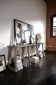 Ethan Allen Townhouse Curio Cabinet by 16 Best B R O O K L Y N Images On Pinterest Ethan Allen Bridges