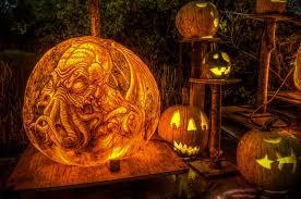 Roger Williams Pumpkin by Roger Williams Zoo Jack O Lantern Spectacular 2012 Flickr