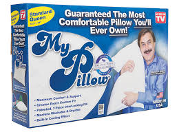 Should My Pillow Be e Your Pillow Consumer Reports