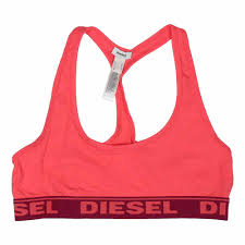 Diesel Cheapest Gas In Nj, Diesel Miley Tank Top Pyjamas Coral Women ... 2017 Men T Shirt Fashion Funny Hot Sale Clothing Casual Short Sleeve Off Road Diesel Fuel Prices Diesel Teek Tshirt Basic 0tamj Diesel Tshirt Red Men Tshirts And Topsbest Truckhot Sale Dieselmen Clotngshirts Uk Online Store Special Offer Free Hirts Bjt05 Bjazzy Products Tees Black Gold Dark Blue T Fritz R Green Shirtdiesel Price Online Cheapbest Sons Of Duramax Tee Custom Sticker Shop Mens Lift It Fat Chicks Cant Climb Truck Kitbn Power Make Your Great Again