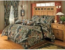 Bedding & Bed Sets for Home & Cabin