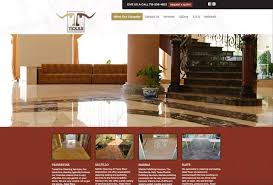 Travertine Floor Cleaning Houston by Recent Blog Posts News