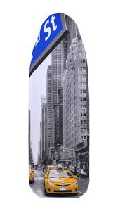 100 New York Pad Ironing Board Cover And Pad XLarge