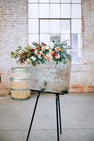 Rustic Wedding Decorations To Rent Its Personal Wedding Rentals
