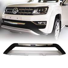 For 2017-2019 Volkswagen Amarok Front Bumper Guard – Fenza Auto ... Ranch Hand Truck Accsories Protect Your Front Bumper Guard 072019 Toyota Tundra Textured Black Light China Big Grille For Cascadia Volvo End Friday Brush Edition Trucks Avid Tacoma Pinterest Tacoma 0914 Ford F150 Pickup Protector Barricade T527545 1517 Excluding Bumpers Photos Pictures Frontier Gearfrontier Gear 3207009 Full Width Hd