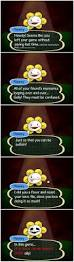 Earthbound Halloween Hack by welcome to grillby s undertale cl U0026