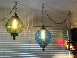 Full Size Of Wall Mounted Hanging Light Fixture Decoration Plug In Chandelier Lamp That Plugs Lighting