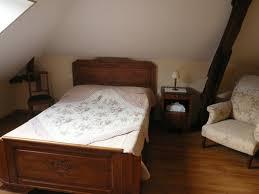 chambre d ho chambres d hôtes la cave aux coquillages fleury la riviere