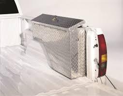100 Dee Zee Truck Tool Box AutoPartsWaycom