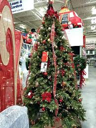 Menards Tree Stands Image Home Garden And