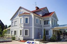 stunning decoration facade villa images lalawgroup us