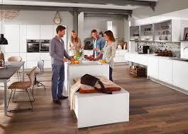 küchenserien markenküchen roller möbelhaus
