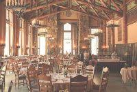 ahwahnee dining room wine list archives vectorsecurity me