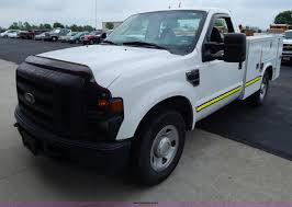 2008 Ford F250 Utility Truck | Item G3338 | SOLD! August 21 ... Ford Trucks For Sale In Ca Ford F250 Utility Truck Best Image Gallery Free Stock Of Public Surplus Auction 1636175 2002 Super Duty Utility Truck Item L1727 Sold Used 2011 Service Utility Truck Az 2203 2001 F350 Bed 73 Powerstroke Diesel 2006 Da7706 1987 Pickup Rki Service Body Aga Wrap Gator Wraps Hd Video 2008 Xlt 4x4 Flat Bed