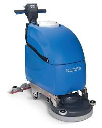 Commercial Floor Scrubbers Machines by Automatic Scrubbers Auto Floor Scrubbers Page 4 Commercial
