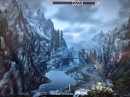 Lights Out Treasure Skyrim images