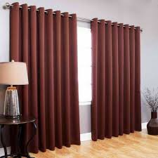 extra long curtain rod for exclusive improvement mccurtaincounty
