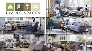 go country 105 living spaces living room makeover contest