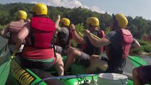 Harpers Ferry Whitewater Rafting - River & Trail Outfitters - YouTube When In Doubt Spur Fred Icicle Outfitters 2018 Palomino Bpack Edition Hs 2901 Spokane Valley Wa New River Fairgrounds Truck Accsories Fort Smith Ar Anchor D Outfitting Horseback Riding Cabins For Rent Home Hudson And Trailer Enclosed Cargo Trailers 2015 Connecticut Yellow Pages By Mason Marketing Group Postflood Wnc Trout Fishing Opens But Many Rivers Closed To Rafting White Overland Branding The Mysroberts Collective Celebrated With Music Acvities Presentations At Tunkhannock Vintage Shop Hop Shop Hop List Miramichi Fishing Report Thursday April 20 2017