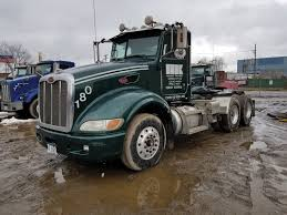 2008 PETERBILT 386 T/A TRUCK TRACTOR, DAY CAB, VIN 1XPHD49X68D767773 ... Thrift Trucking Mckinley Best Image Truck Kusaboshicom Mckinley School Discussed The Spokesmanreview Amazoncom Semi Ornament Home Kitchen Billhustonblog Photos Trucks Bring Leachate From Senaca Meadows National Road Safety Partnership Program Calls For Truck Safety Contact Us Bjg 2008 Sterling Lc Glider Ta Truck Tractor Day Cab Vin Tbd Shortcut Rd Conway Sc Mls 15950 And