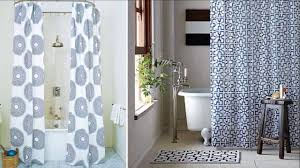 Bathroom Ideas] Bathroom Decorating Ideas With Shower Curtain PART ... Mold In Closet Home Interior Decorating Lumoskitchencom Shower Curtain Ideas Bathroom Small Cool For Tiny Bathrooms Liner Plastic Target Double Rustic Window Curtains Sets Hol Photos Designs Fanciful Diy Most Vinyl Rugs Rod Childrens Best The Popular For Diy Amazoncom Creative Ombre Textured With Luxury Shower Curtain Ideas Bvdesignsbaroomtradionalwhbuiltinvanity Trendy Your