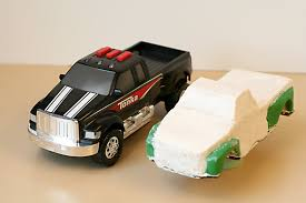 Monster Truck - How To Make The Truck (Part 2 Of 3) - Jessica Harris ... Unbelievable Ideas Blaze Monster Truck Cake And Fine The My First Wonky Celebrate With Lovely Phomenal 3rd Birthday Peace Love Challenge Its Fun 4 Me 5th Party Sheris Sinsational Sweets Ideas Tips And Pictures Page 16 Dodge Ram Cakecentralcom Coolest Homemade Cakes Vanilla Cake Chocolate Icing Mud Flickr Turning Stones Blog Trucks Tutorial Recipe