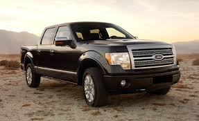 2009 Ford F-150 Platinum - 2009 Ford F-150 SuperCrew Platinum 4WD ... 1948 Intertional Harvester Other Ihc Models For Sale Near New 2018 Ford Super Duty F350 Srw Limited 4wd Crew Cab 675 Box 1977 Chevrolet Ck Truck Cadillac Michigan 49601 1955 F100 2wd Regular San Jose California Trucks Long Beach 90815 1979 Scottsdale York South 2014 Suvs And Vans Jd Power Cars Toprated In The 2015 Initial Quality Study Used Pickup Prices Values Nadaguides Truck 1965 Las Vegas Nevada 89119 1964 Cheyenne Temecula