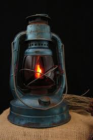 La Tee Da Lamps by Best 25 Kerosene Lamp Ideas On Pinterest Antique Oil Lamps Oil