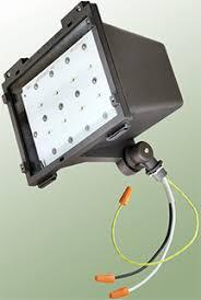 led light design great design led outdoor flood lights led flood