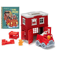Cheap Fire Engine Toys, Find Fire Engine Toys Deals On Line At ... Learn Colors For Children With Green Toys Fire Station Paw Patrol Truck Lil Tulips Floor Rug Gallery Images Of Ebeanstalk Child Development Video Youtube Toy Walmart Canada Trucks Teamsterz Sound Light Engine Tow Garbage Helicopter Kids Serve Pd Buy Maven Gifts With School Bus Play Set Little Earth Nest