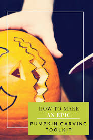 Electric Pumpkin Carving Tools by The 25 Best Pumpkin Carving Tools Ideas On Pinterest Fruit