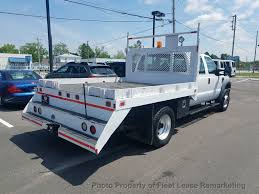 2008 Used Ford Super Duty F-550 DRW Crew Cab Flatbed 4x4 At Fleet ... Preowned 2012 Ram 1500 Express Crew Cab Pickup In Little Rock 2018 New Chevrolet Silverado 4wd Reg 1190 Lt W1lt At 2014 Nissan Frontier Sv Salisbury 2019 Gmc Sierra Limited Double W 66 2006 Intertional 8600 Day Truck For Sale 445164 Miles 2wd Work Slt P1443k 2016 Toyota Tundra Ltd San Regular Certified 2017 Laramie 4x4 57 Box 58 Truck Are Extended Trucks An Endangered Species Editors Desk