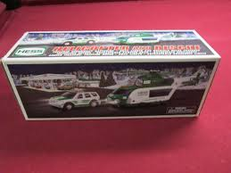 2012 HESS TOY TRUCK HELICOPTER And RESCUE MINT IN BOX | Hess Toy Trucks 2009 Hess Toy Truck Trucks By The Year Guide Pinterest 2016 And Dragster Nascar Race And 50 Similar Items 2017 Miniature 3 Truck Set Aj Colctibles More Childhoodreamer Custom Hot Wheels Diecast Cars Gas Station Cporation Wikiwand Toys Hobbies Vans Find Products Online At Rays Real Tanker In Action Amazoncom Mini Miniature Lot Set 2010 2011 New Helicopter Rescue 2012 1900582956