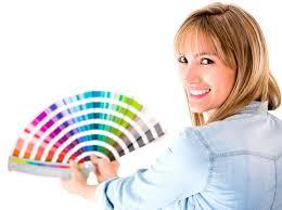 ferjani decoratrice tarif ferjani decoratrice tarif 28 images ferjani decoratrice tarif