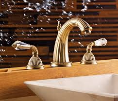 Dishmaster Wall Mount Faucet by Altmans Sink Faucets Best Faucets Decoration