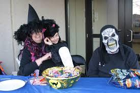 Halloween City Mcallen Tx Hours www halloween city com