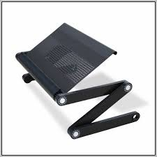 Bedroom Laptop Stand For Desk Mac At Staples Amazon